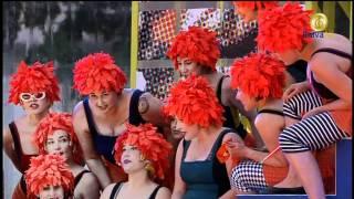 Donizetti - Opera l'Elisir d'amore - DutchSubs