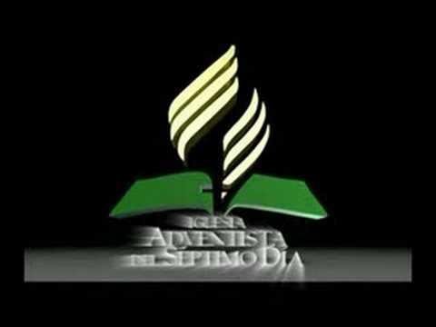 logo de la iglesia adventista - youtube