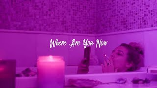 [FREE] LIL PEEP TYPE BEAT 'WHERE ARE YOU NOW' | ALTERNATIVE TYPE BEAT