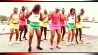 Download lagu Petit Pays et Hugo  Nyame dans Caiman - jetcamer.com-.flv