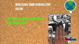 SIMM VS DIMM