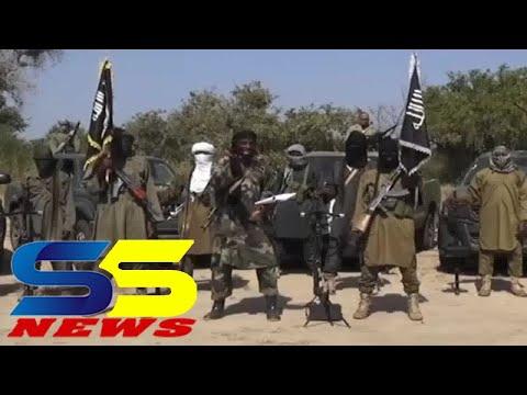 2019: Renewed Boko Haram Attacks Mainly to Embarrass Buhari—Group
