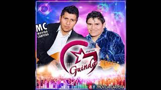 Grupo Guinda - Razones - 2017 - MC -