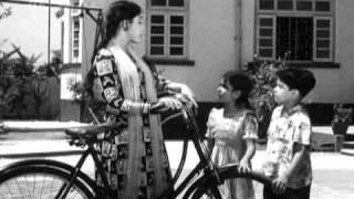 Dhool Ka Phool 1959 clip0 clip0