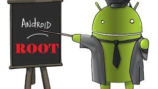 видео Root программы для андроид 4pda