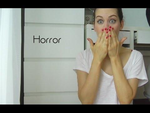 Storytime - Mein schlimmes Horror Date !!!!!!!!!!