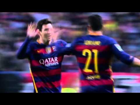 Спортинг - Стяуа : видео обзор и голы матча