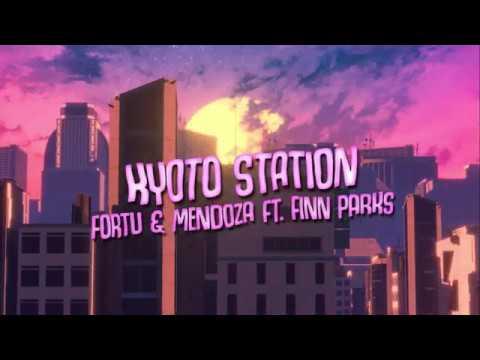 C9 - Asi Pue, lo nuevo en cumbia-pop de Argentina from YouTube · Duration:  3 minutes 56 seconds