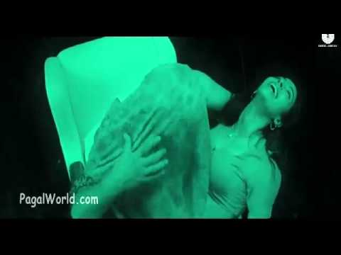 Chal Dum Hot Song Dirty Politics 2015...