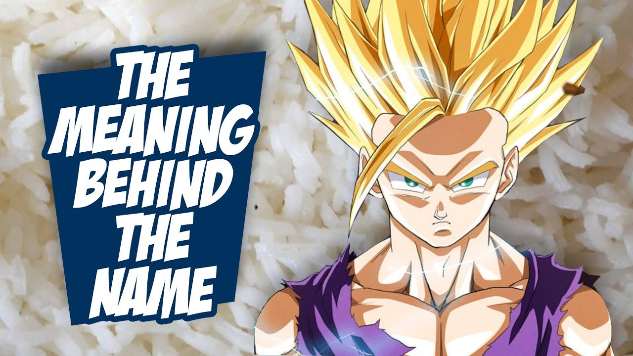 Naming manga character with symbolic meaning htb mailbag