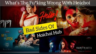 Download Video/Audio Search for Hello bengali web series