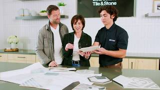 bedrosians tile stone come visit our new showroom