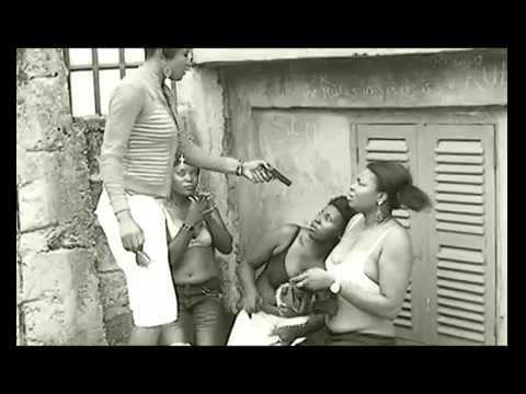 Download Heart of a Mission Part 2-Nollywood Movie