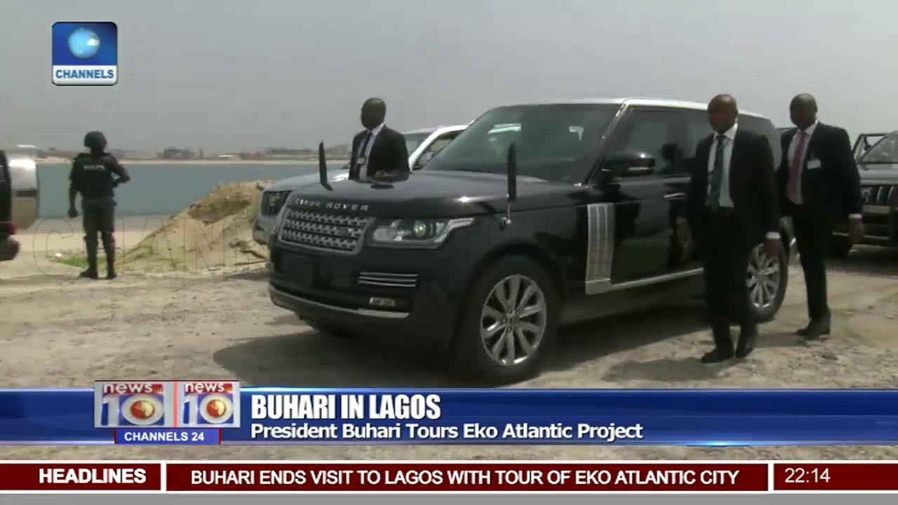 """Résultat de recherche d'images pour """"Lagos, Eko atlantic city, Nigeria, 2018, 2019"""""""
