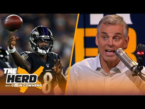 herd-hierarchy:-colin's-top-10-nfl-teams-after-2019-20-week-9-|-nfl-|-the-herd