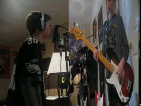 """Ekalucian""   by RockStonE   from the album  Rockstonology I"