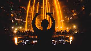HARDWELL MIX 2019 - Best Songs & Remixes Of All Time