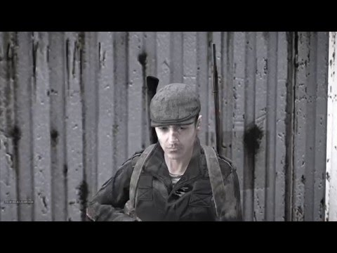 DayZ Groundbreaking Phonetic Capturing Animation Facial Rig Combination Simulation