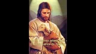 Jesus bleibet meine freude. subtitulado Alemán - Español