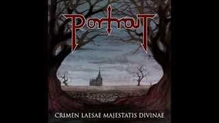 PORTRAIT - Infinite Descension