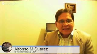 Respuesta a Claudio Gonzales sobre el (Postcast #12) - Postcast #18