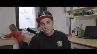 AMBKOR-quot-BUENOS-DÍAS-2-2-LOBONEGRO2-VIDEOCLIP-OFICIAL