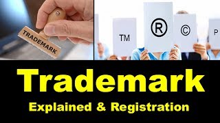 trademark india search