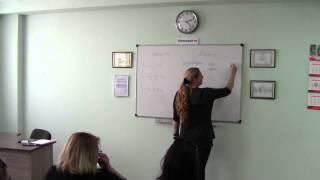 видео Загородная недвижимость