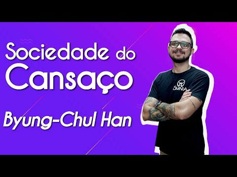 sociedade-do-cansaço-–-byung-chul-han---brasil-escola
