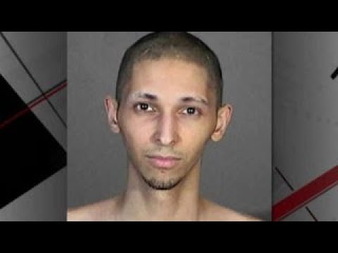 Are murder charges justified in hoax 911 call incident?