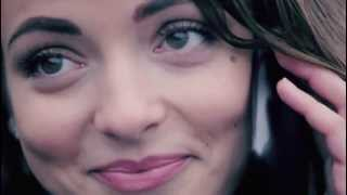 2517 - Жду чуда (Лучший клип года RU 2012)