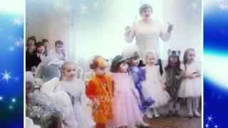 видеосъемка новогоднего утренника в воронеже(видеосъемка новогоднего утренника в воронеже., 2012-04-28T08:51:29.000Z)