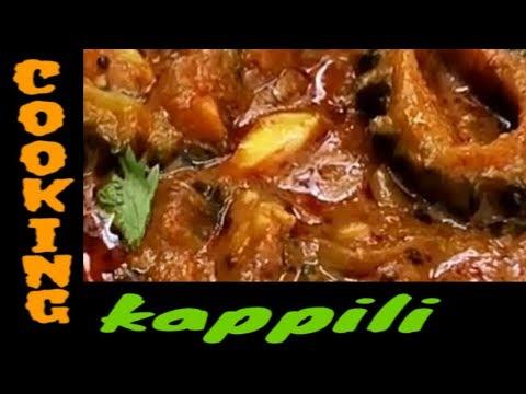 How to make bitter gourd Curry without bitterness | #பாகற்காய் #కాకరకాయ #करेला #പാവയ്ക്ക