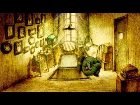 la maison en petits cubes the house of small cubes tsumiki no ie corto animaci 243 n