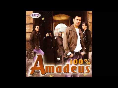 Amadeus Band - Dodji kuci - (Audio 2005) HD