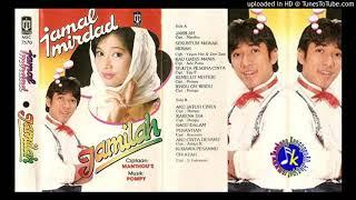 Jamal Mirdad_Jamilah (1986) Full Album