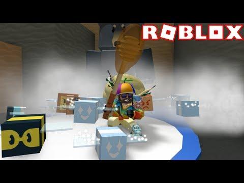 PROPELLER HAT + NO MORE QUESTS?! | ROBLOX Bee Swarm Simulator