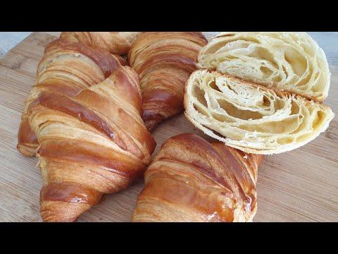 6-croissants-à-la-maison.