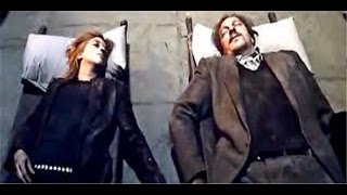 Гарри Поттер памяти погибшим Harry Poter. Memory of the dead - Из за меня