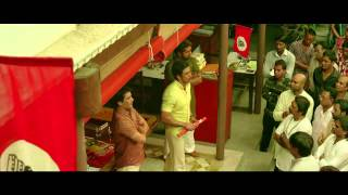 Kai Po Che - Official Trailer (2013)