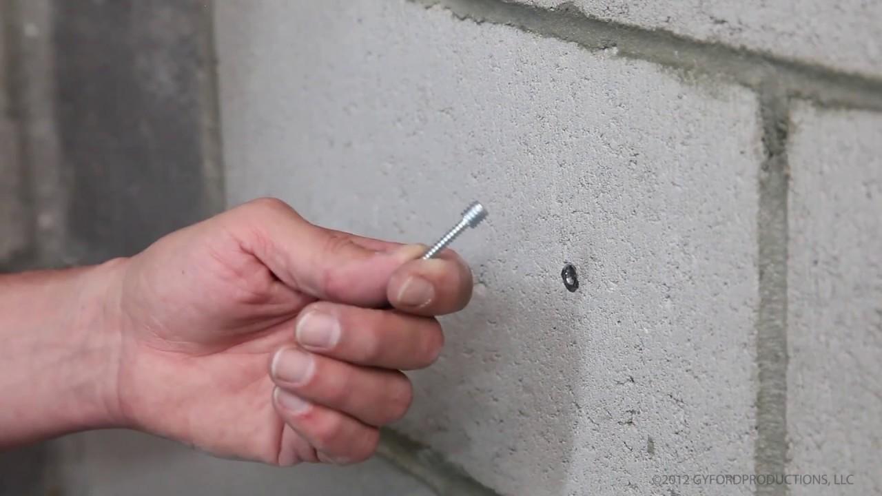 mount  concrete hd ca youtube