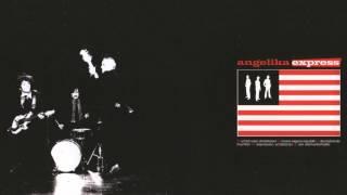 Angelika Express - Ich bin kein Amerikaner