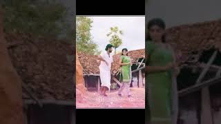 Kalavani 2   ottaram pannatha  whatsapp status