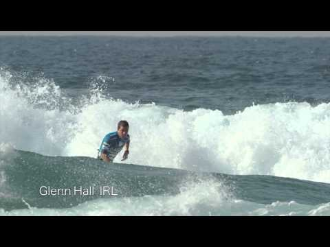 The Ballito Pro Presented by Billabong- Day 3 Round of 48 Highlights