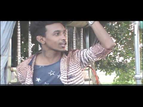 Sei Rokom Driver,Songhat OP, Raj Mahmud,Bangla fun video