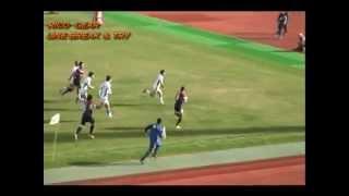 Rico Gear Highlights Japan