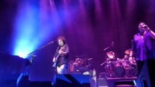 Toto - Great Expectations - 2015-05-31 - Muziekcentrum, Enschede [HD-1080]