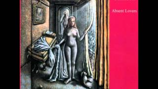 King Crimson-Man With An Open Heart (Absent Lovers Live)