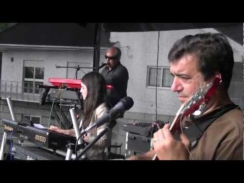 MUSICAL SOUND de Arcos de Valdevez - 4