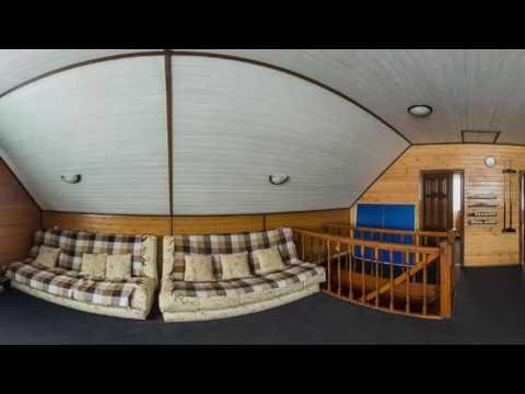 Гостевой дом в Соцгороде Вы можете снять коттедж на сутки казань,мы Не Airbnb